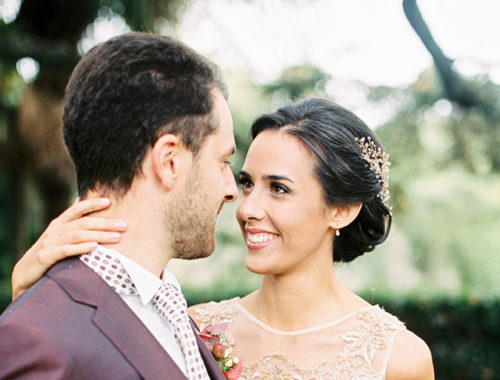 beautiful-wedding-inspiration-tuscany-02