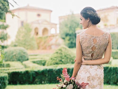beautiful-wedding-inspiration-tuscany-03
