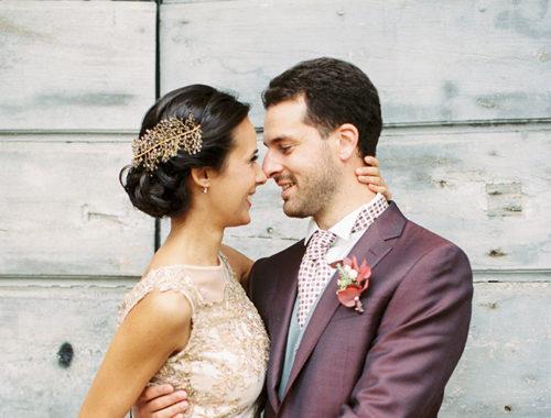 beautiful-wedding-inspiration-tuscany-16