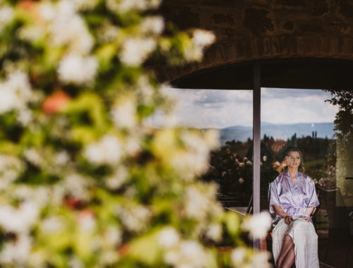 romantic-italian-elopement-in-tuscany-photographs-1006