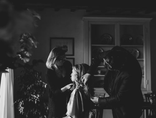 romantic-italian-elopement-in-tuscany-photographs-1009