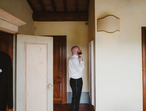 romantic-italian-elopement-in-tuscany-photographs-1020