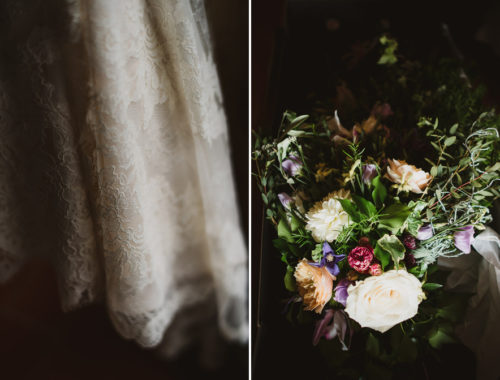 romantic-italian-elopement-in-tuscany-photographs-1027