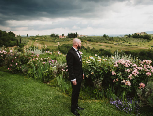romantic-italian-elopement-in-tuscany-photographs-1037