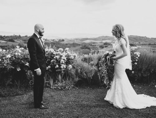 romantic-italian-elopement-in-tuscany-photographs-1046