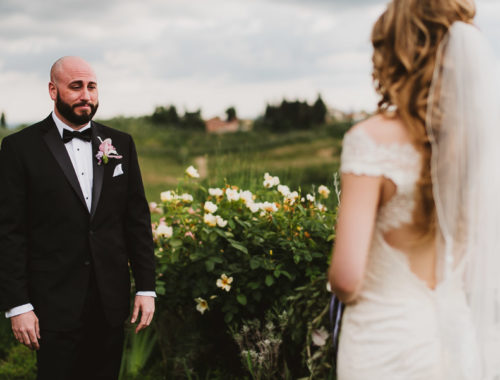 romantic-italian-elopement-in-tuscany-photographs-1047