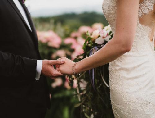 romantic-italian-elopement-in-tuscany-photographs-1048