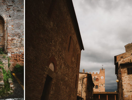 romantic-italian-elopement-in-tuscany-photographs-1053