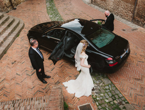 romantic-italian-elopement-in-tuscany-photographs-1054