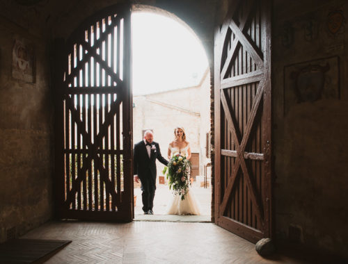 romantic-italian-elopement-in-tuscany-photographs-1056
