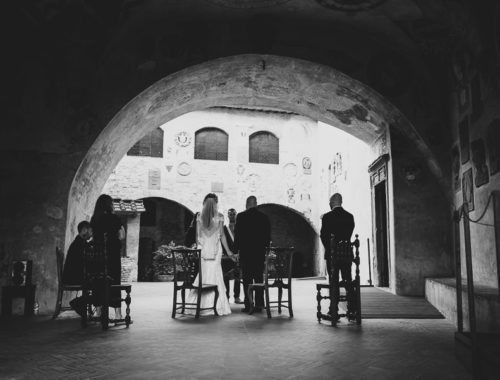 romantic-italian-elopement-in-tuscany-photographs-1057