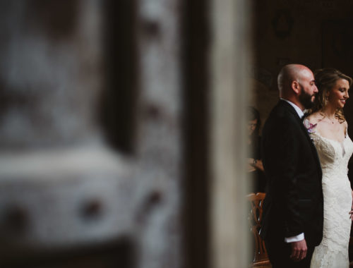 romantic-italian-elopement-in-tuscany-photographs-1059