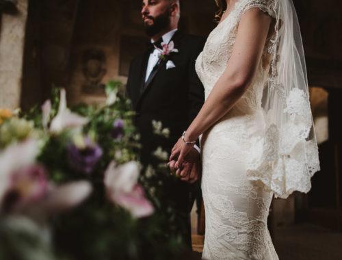romantic-italian-elopement-in-tuscany-photographs-1060
