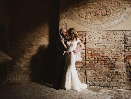 romantic-italian-elopement-in-tuscany-photographs-1080