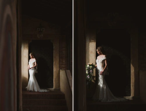 romantic-italian-elopement-in-tuscany-photographs-1081