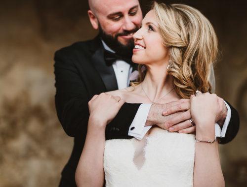 romantic-italian-elopement-in-tuscany-photographs-1089