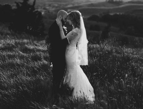 romantic-italian-elopement-in-tuscany-photographs-1102