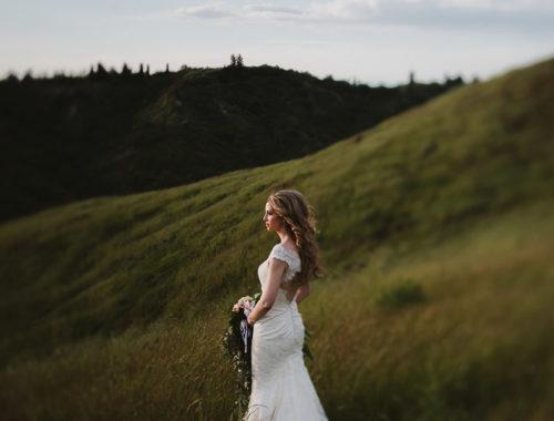 romantic-italian-elopement-in-tuscany-photographs-1111