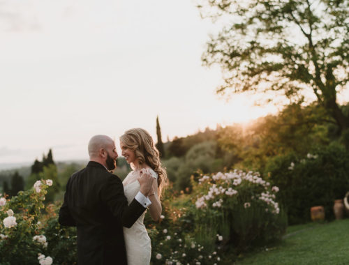 romantic-italian-elopement-in-tuscany-photographs-1135