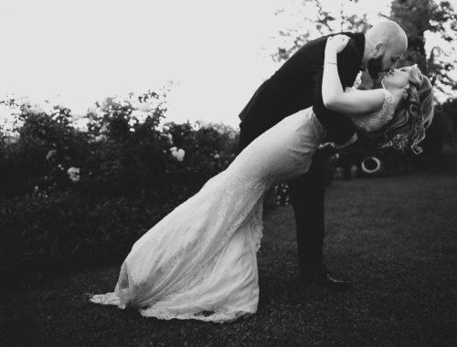 romantic-italian-elopement-in-tuscany-photographs-1136