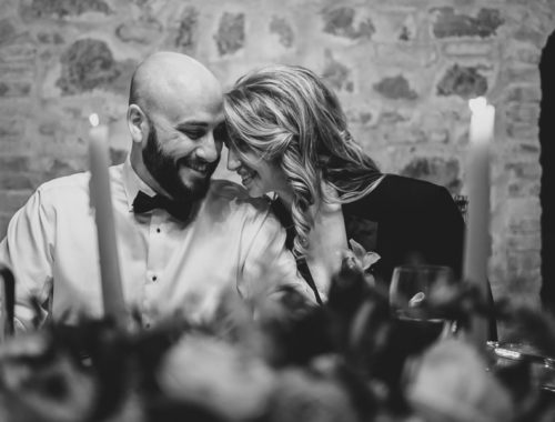romantic-italian-elopement-in-tuscany-photographs-1145